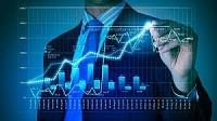 Chứng khoán phái sinh tháng 3/2020: Lượng giao dịch VN30 tăng 29,81%