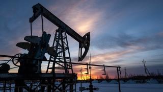 Giá dầu giảm hơn 6% sau tuần tăng kỷ lục, khi cuộc họp bàn việc cắt giảm sản lượng của OPEC bị trì hoãn