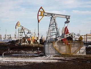 Nga và Ả Rập Xê-út đang rất gần với một thỏa thuận dầu mỏ, theo giám đốc quỹ đầu tư quốc gia Nga