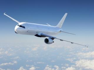 Phê duyệt Dự án vận tải hàng không lữ hành Việt Nam - Vietravel Airlines