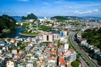 Quy hoạch mới, Quảng Ninh sẽ có 4 thành phố, 2 thị xã và 7 huyện