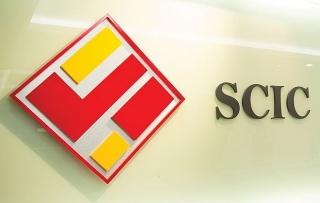 SCIC thoái vốn 450 tỷ đồng tại Nhiệt điện Hải Phòng