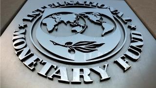 IMF cho vay giãn nợ để giúp 25 quốc gia đối phó với đại dịch Covid-19