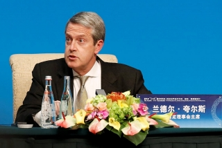 Cơ quan giám sát G20: Đại dịch làm lộ ra các lỗ hổng rủi ro của quỹ đầu tư