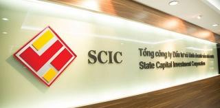 SCIC thoái vốn 11,4 tỷ đồng tại TIIDC