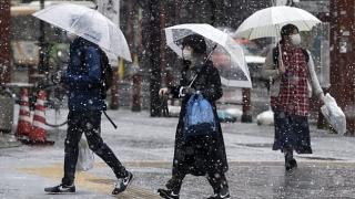 Nhật Bản, Singapore là những nền kinh tế châu Á bị ảnh hưởng nặng nề nhất bởi đại dịch