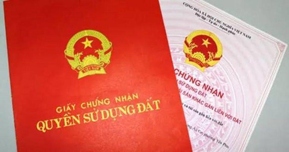 Hà Nội: Lộ trình đấu giá quyền sử dụng đất năm 2021 và giai đoạn 2021-2023