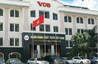 5 tiêu chí đánh giá hiệu quả hoạt động Ngân hàng Phát triển Việt Nam