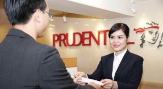Prudential trả hơn 6.700 tỷ đồng quyền lợi bảo hiểm năm 2020, chiếm gần 30% toàn ngành