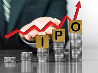 Công ty Lương thực Lương Yên IPO hơn 1,67 triệu cổ phần