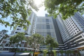 17 dự án nhà ở tại Đà Nẵng người nước ngoài được phép sở hữu