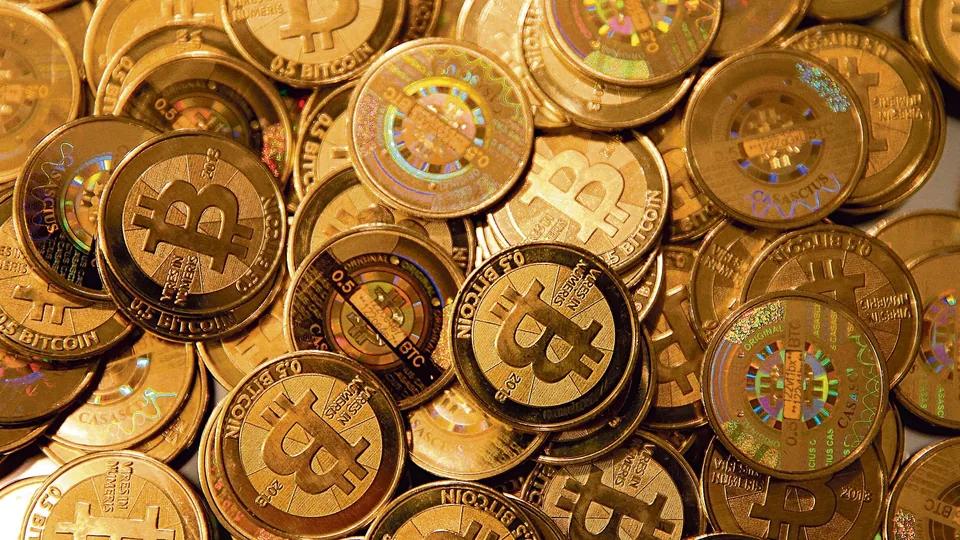 'Britcoin' chứ không phải là bitcoin, Vương quốc Anh cân nhắc phát triển loại tiền kỹ thuật số mới