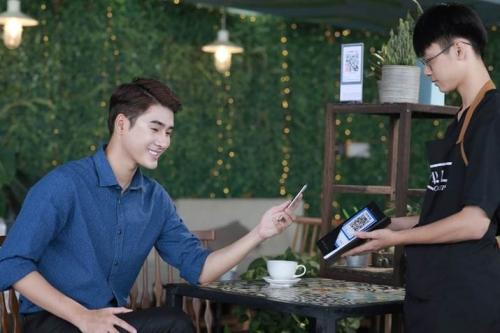 Ứng dụng VietinBank iPay Mobile ngày càng 'được lòng' người dùng