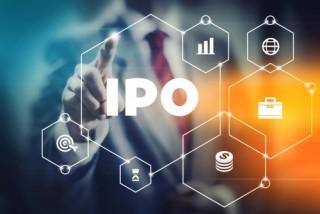 Cà phê Thuận An bán hết 100% cổ phần đưa ra IPO