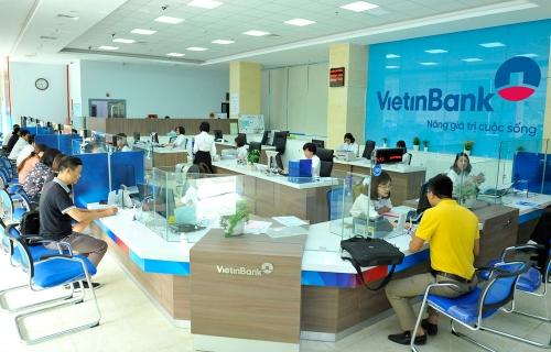 Sau 2 năm triển khai, hệ thống Core mới của VietinBank hoạt động như thế nào?