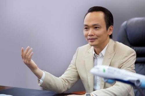 Bamboo Airways, FLC và sức mạnh tổng lực của dịch vụ 5 sao
