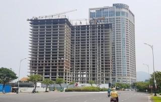PGT Group ra mắt dự án Premier Sky Residences