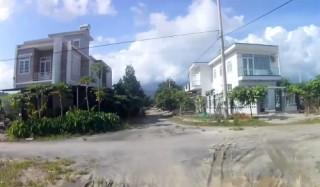 Đà Nẵng công bố giá đất một số khu tái định cư
