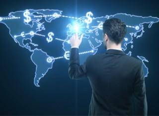 Citi vinh danh 10 ngân hàng tại Việt Nam về thanh toán quốc tế