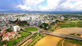 Đánh thức tiềm năng bất động sản Kon Tum