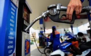 TP.HCM giải thể Đoàn Kiểm tra liên ngành xăng dầu