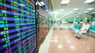 Lợi nhuận sau thuế của doanh nghiệp niêm yết HNX tăng 13%