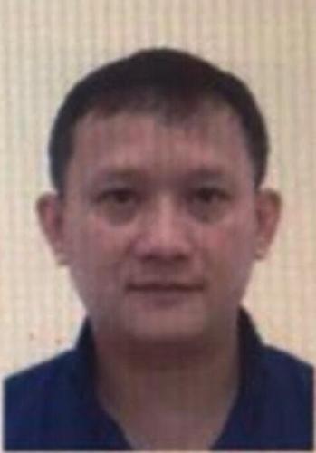 Thông tin mới nhất về vụ Nhật Cường: 9 đối tượng bị khởi tố, tạm giam
