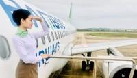 Mở cửa chính sách để hàng không cất cánh