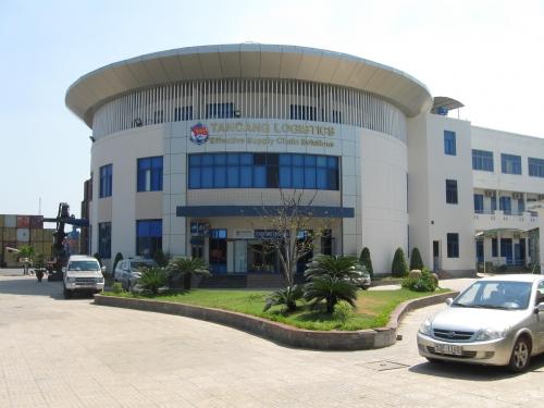 Hơn 16 triệu cổ phiếu PNP sắp lên sàn UPCoM