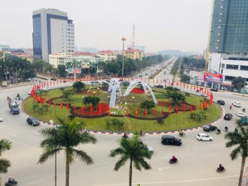 Định hướng xây dựng Bắc Ninh thành thành phố trực thuộc trung ương vào năm 2022