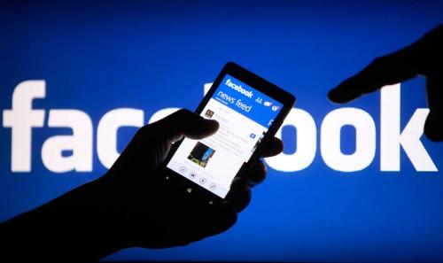 'Chơi' Facebook: Nhận diện cạm bẫy và cách phòng tránh