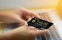 SHB: Nhiều ưu đãi cho sản phẩm thẻ