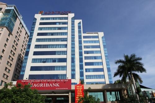 Agribank hướng đến đích lợi nhuận 10 ngàn tỷ đồng năm 2019