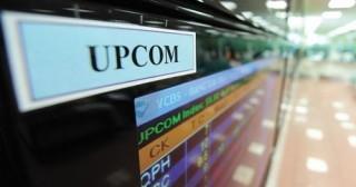 9 triệu cổ phiếu IBD chính thức lên sàn UPCoM