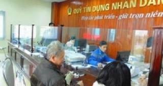 Hà Nội: Tăng cường giải pháp đảm bảo an toàn hệ thống QTDND