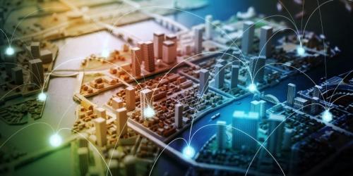 Smart City: Xu hướng bất động sản đang lên, nhắm tới khách hàng trẻ
