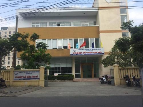 Đà Nẵng: Nhiều sai phạm đất đai tại doanh nghiệp cổ phần hóa