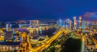 Xây dựng thành phố thông minh và một số khuyến nghị