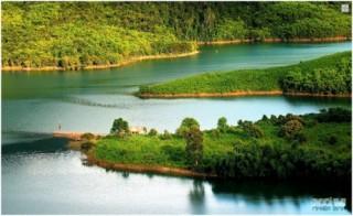 Ô nhiễm, thiếu nước có thể gây tổn thất 3,5% GDP mỗi năm