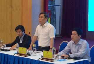 4 nội dung lớn tại Hội nghị Thủ tướng với doanh nghiệp