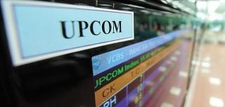 Cổ phiếu CT6 và SCL sẽ giao dịch tại UPCoM sau khi hủy niêm yết trên HNX