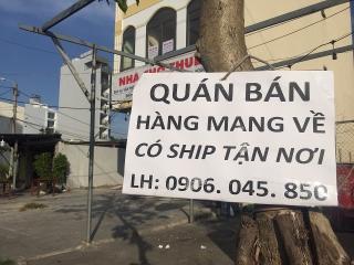 """Thêm ca nhiễm Covid-19, Đà Nẵng """"siết"""" hoạt động kinh doanh"""