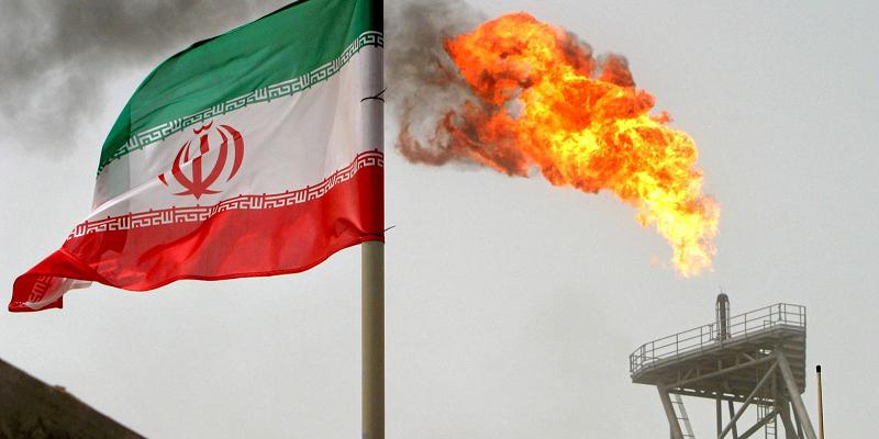 Giá dầu giảm sau thông tin về triển vọng đạt thỏa thuận hạt nhân với Iran