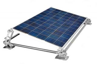 Ấn Độ điều tra chống bán phá giá đối với pin năng lượng mặt trời