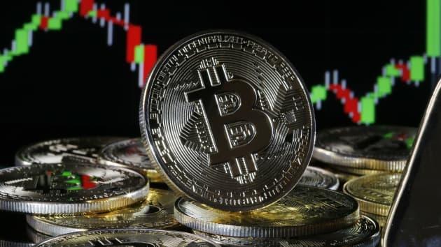 280 ty do la boc hoi khoi thi truong tien dien tu khi bitcoin mat moc 40000 do la