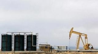 Giá dầu dao động ở mức cao khi khả năng