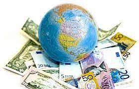 5 tháng, Việt Nam đầu tư ra nước ngoài đạt 546,7 triệu USD, gấp hơn 3 lần cùng kỳ