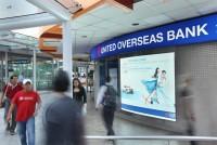 UOB bán mảng kinh doanh ngoại tệ: Ảnh hưởng ra sao?
