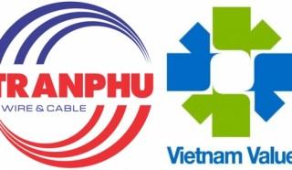 Cơ điện Trần Phú bị phạt 350 triệu đồng