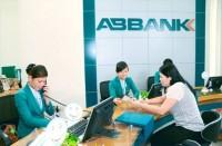 Moody's đánh giá cao khả năng sinh lời của ABBANK